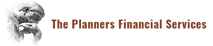 The Planners Professional Services, Inc.